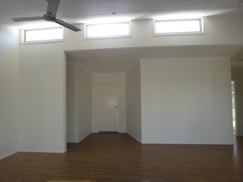 12 Mantons Lane, Lawrence NSW 2460