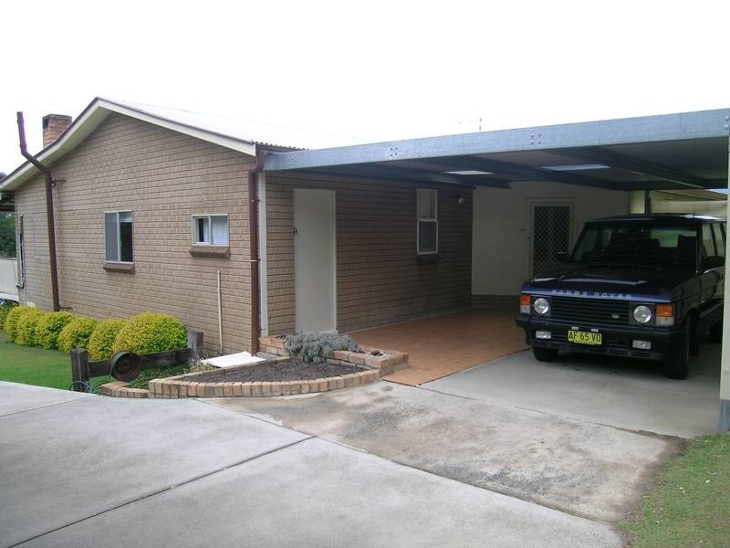 49 Clarence Street, Ilarwill NSW 2463