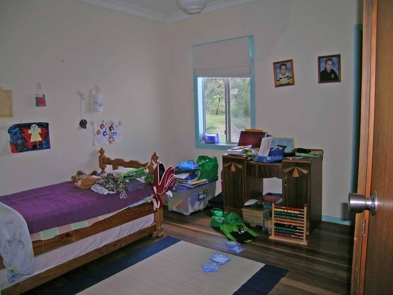 73A Clarence Street, Ilarwill NSW 2463