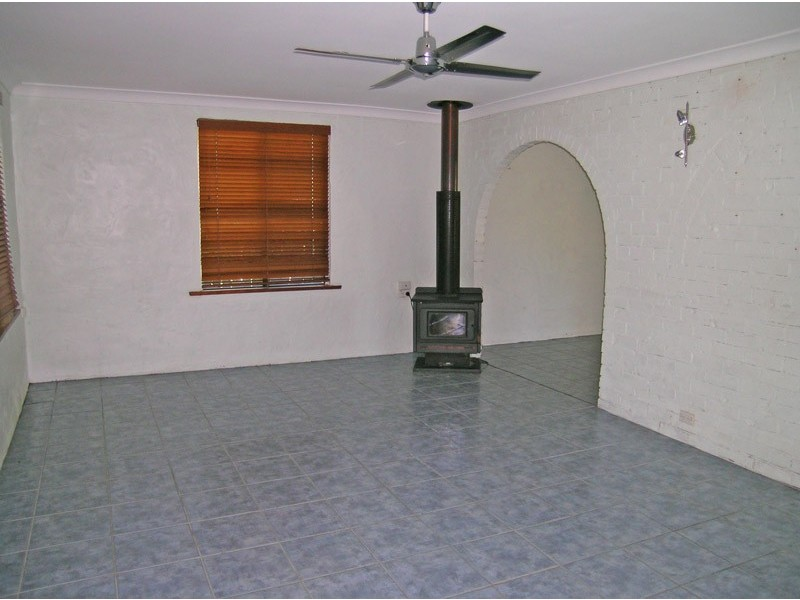 2 Ridge Street, Ilarwill NSW 2463