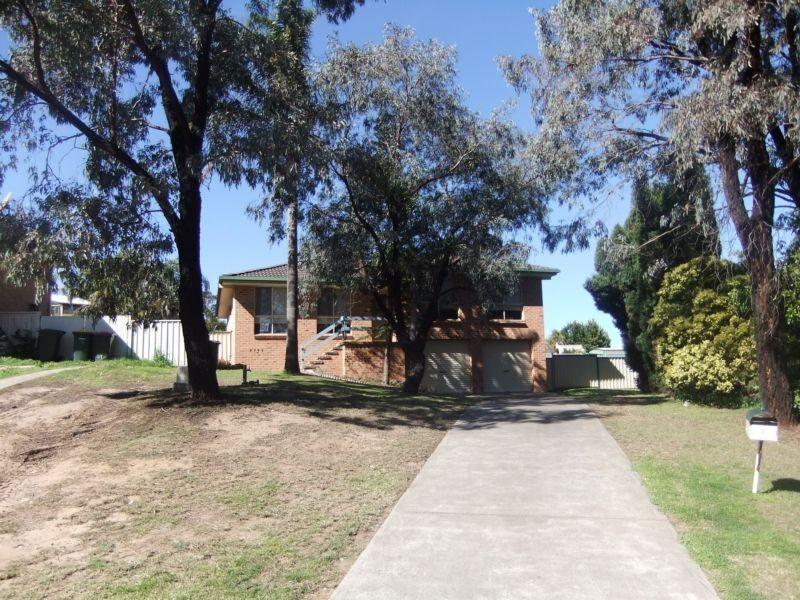 7 Rebecca Close, Aberglasslyn NSW 2320