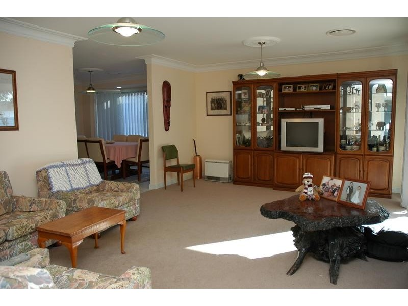 59 East Slopes Way, North Arm Cove NSW 2324