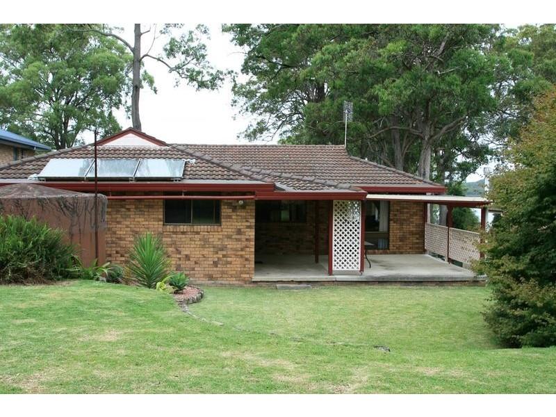 5 Merriwa BLVD, North Arm Cove NSW 2324