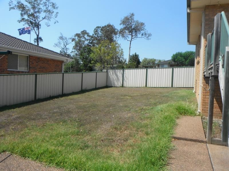 151 Weblands Drive, Aberglasslyn NSW 2320