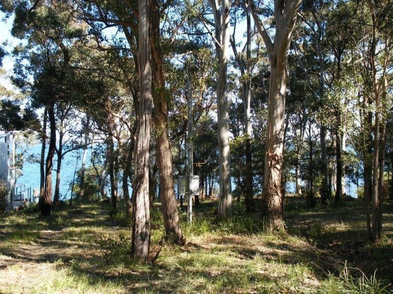 133 Promontory Way, North Arm Cove NSW 2324