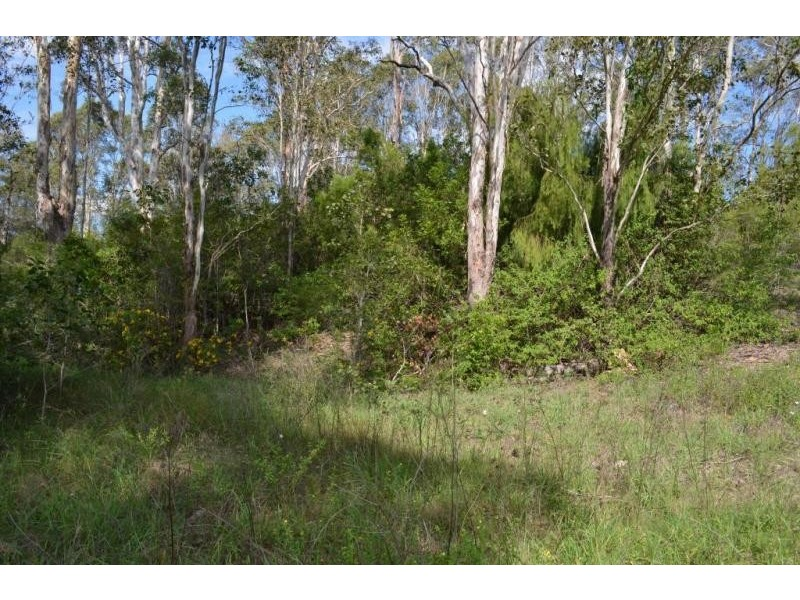 Lot 15-19 King Street, Clarence Town NSW 2321