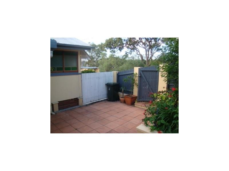 86 Samford Rd, Alderley QLD 4051