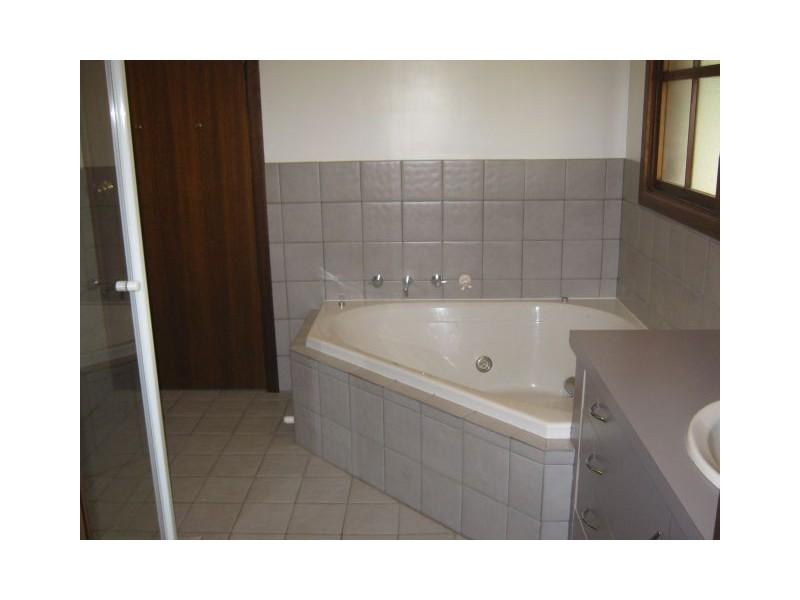 14 Jewell Street, Mundulla SA 5270
