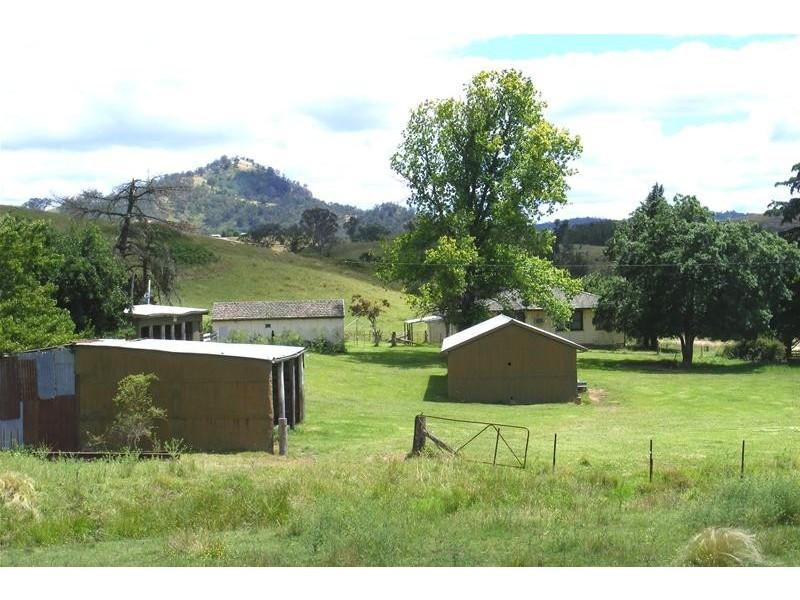 Kanimbla NSW 2790