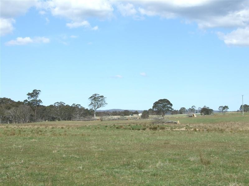 23 Sheepstation Forest Road, Gingkin NSW 2787