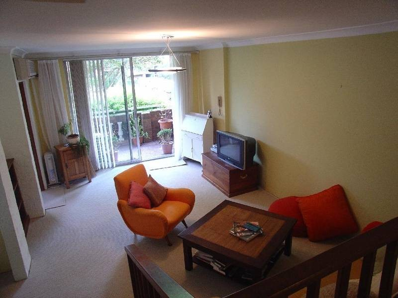 2/183 Hampden Road, Abbotsford NSW 2046