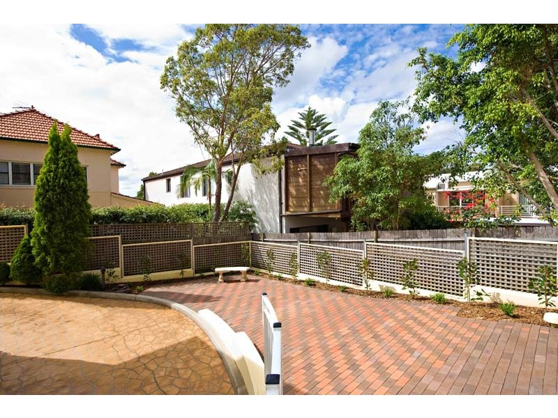 1/1 Montrose Road, Abbotsford NSW 2046