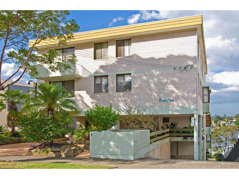 2/8 Walton Crescent, Abbotsford NSW 2046