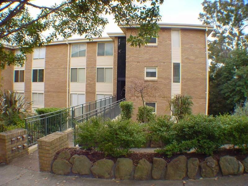 2/18 WALTON CRES, Abbotsford NSW 2046