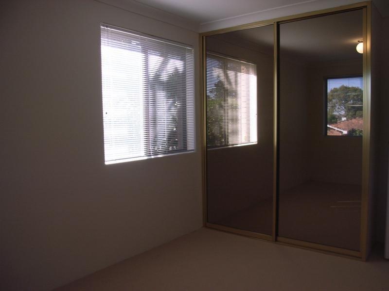 5/60-66 St Albans Street, Abbotsford NSW 2046