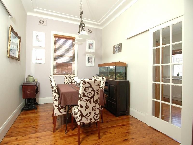59 St Albans Street, Abbotsford NSW 2046