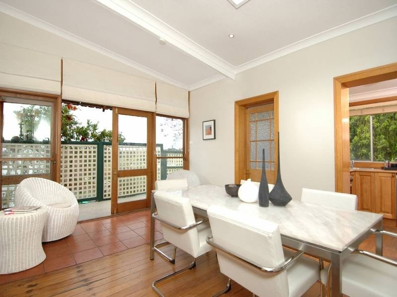 428 Great North Rd, Abbotsford NSW 2046