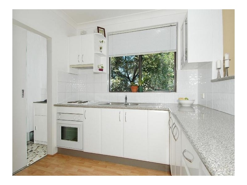 13/164 Hampden Road, Abbotsford NSW 2046
