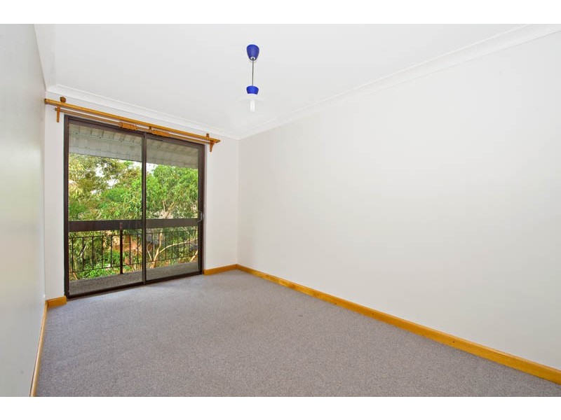 15/164 Hampden Road, Abbotsford NSW 2046