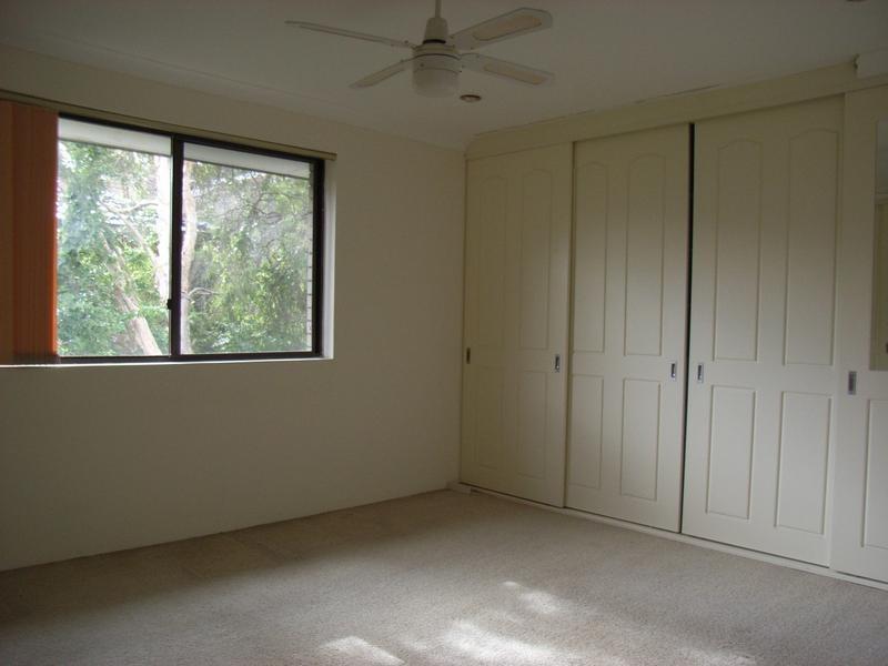 6/56 St Albans Street, Abbotsford NSW 2046