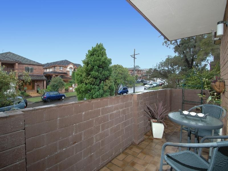 9/7-9 Abbotsford Parade, Abbotsford NSW 2046