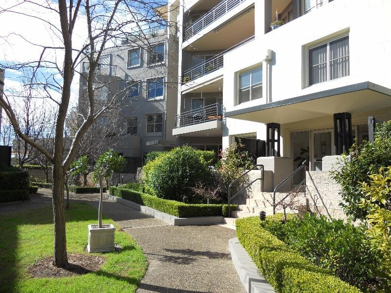 11/3 Harbourview Crescent, Abbotsford NSW 2046