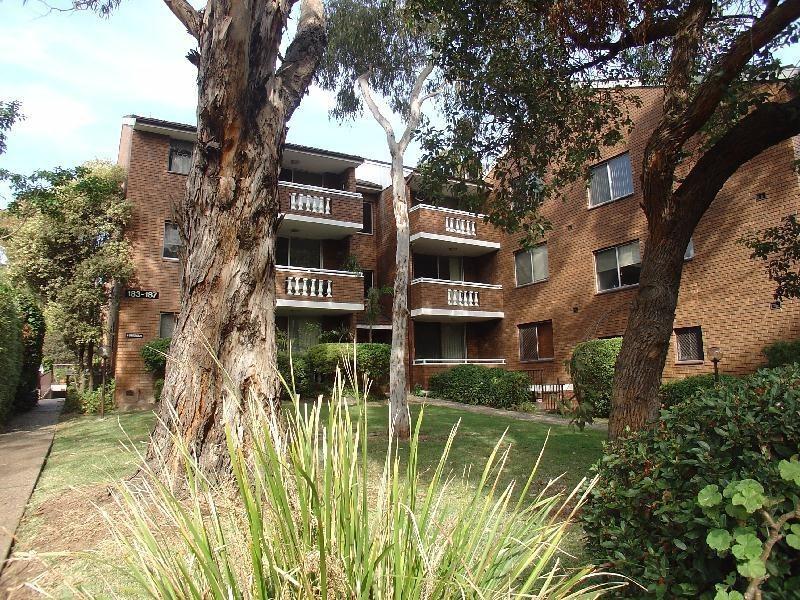 183-187 Hampden Road, Abbotsford NSW 2046