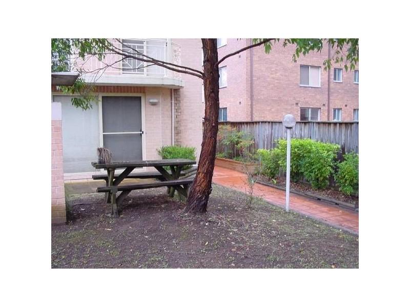 189 Hampden Road, Abbotsford NSW 2046