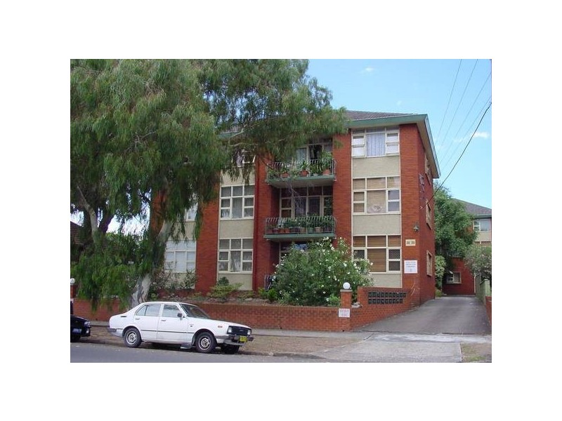 2/366 Great North Road, Abbotsford NSW 2046