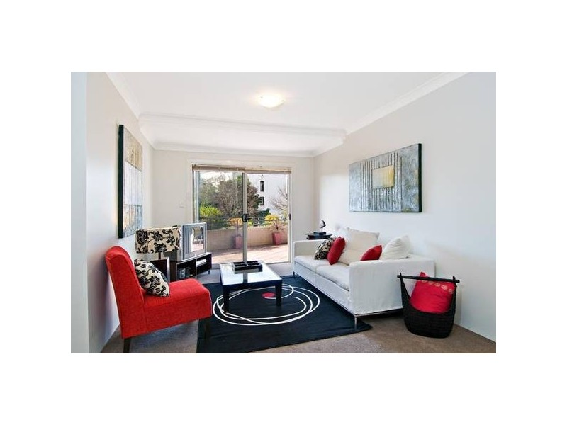 17/1 Abbotsford Cove Drive, Abbotsford NSW 2046