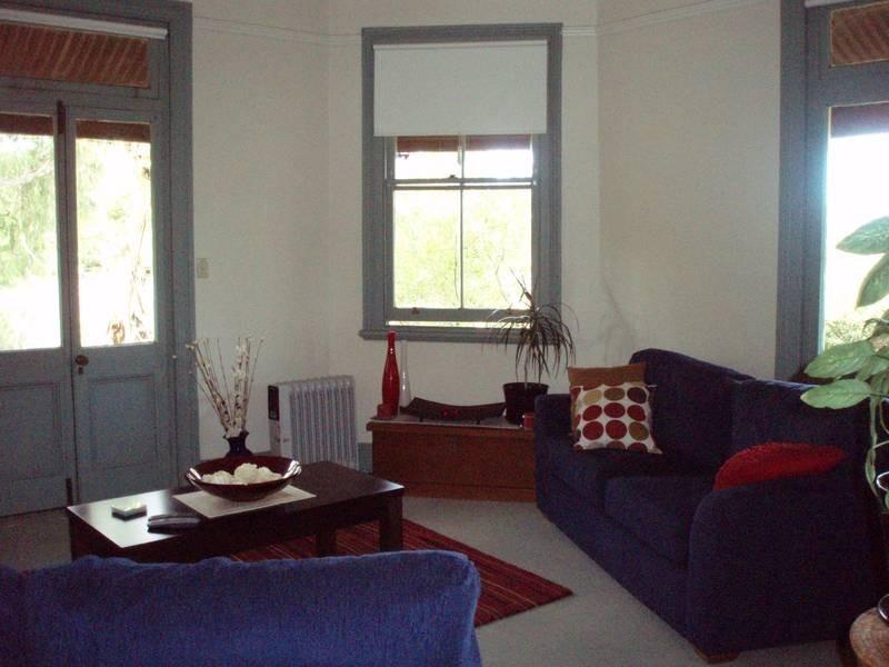 2 Alexandra Street, Hunters Hill NSW 2110