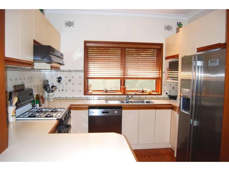 29 Curtin Avenue, Abbotsford NSW 2046