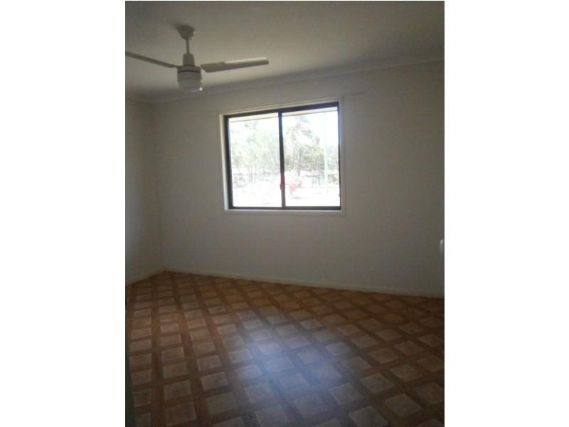 67 Rawson Street, Aldershot QLD 4650