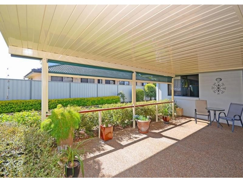 11 Lilly Pilly Drive, Burrum Heads QLD 4659