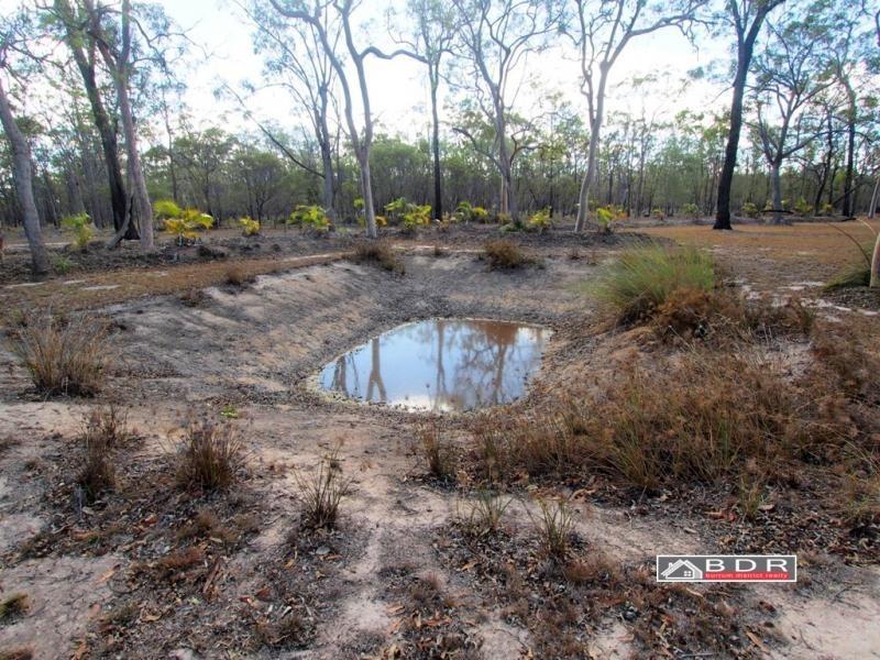 5 Caroline Ct, Burrum River QLD 4659