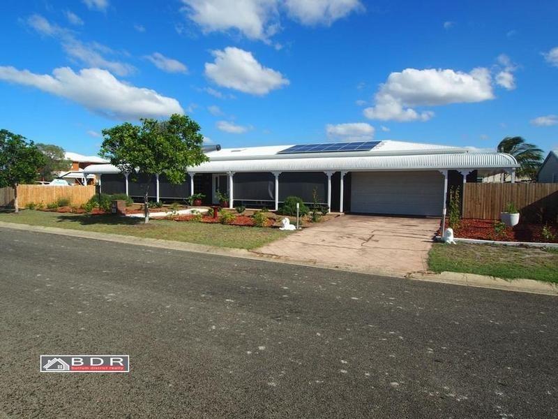 35 Beach Drive, Burrum Heads QLD 4659