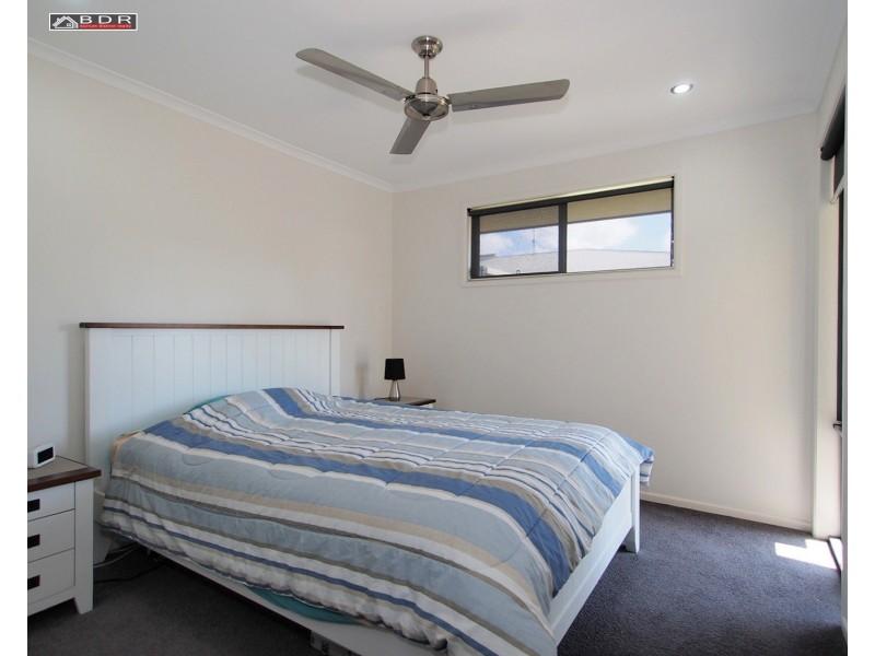 2 Jubata Court, Burrum Heads QLD 4659