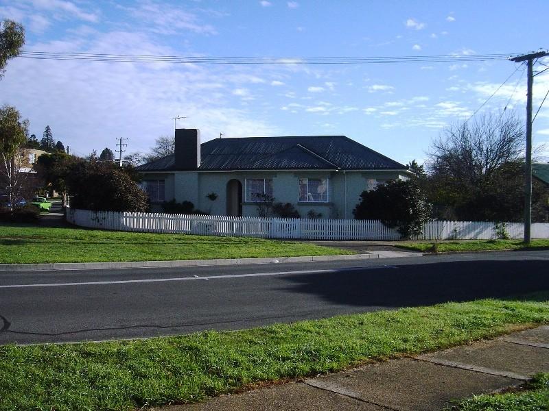 1 Birch Avenue, Newstead TAS 7250