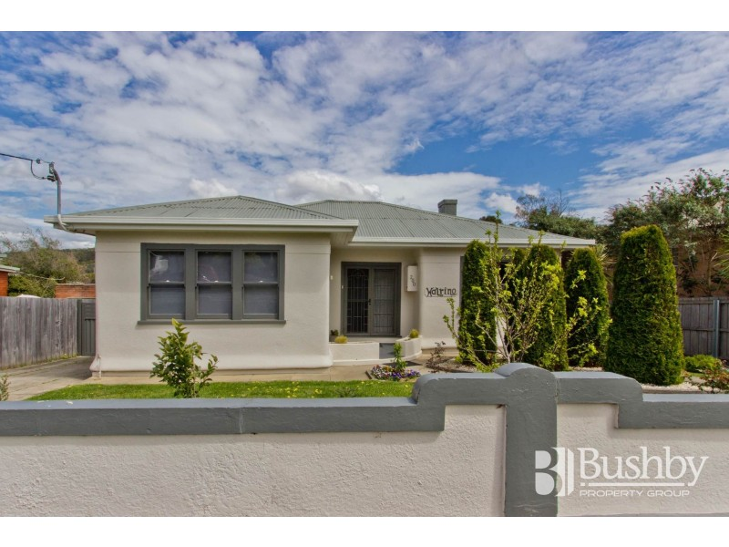 200 Hobart Road, Kings Meadows TAS 7249