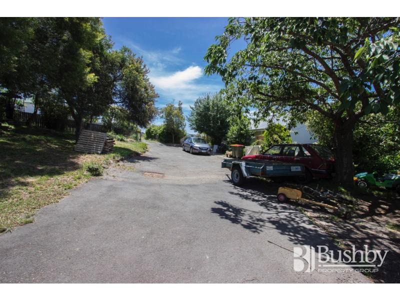 68b Forest Road, Trevallyn TAS 7250