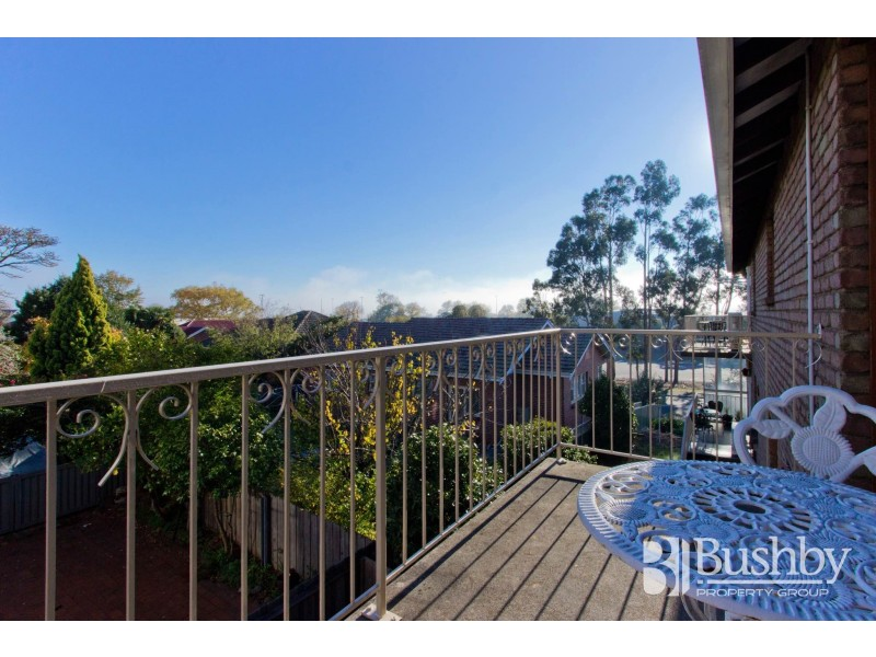 4/61 Elphin Road, Newstead TAS 7250