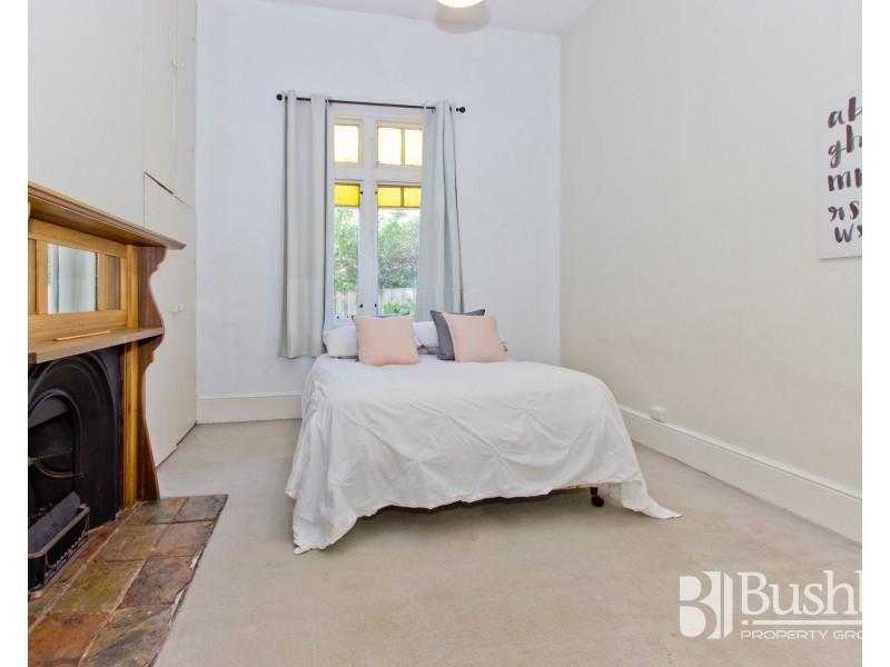 293 Brisbane Street, Launceston TAS 7250