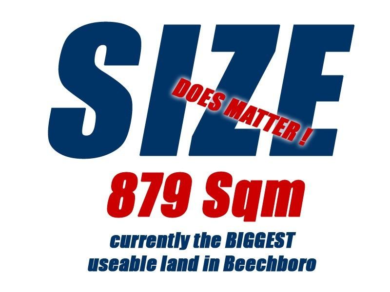 39 Tiber Avenue, Beechboro WA 6063