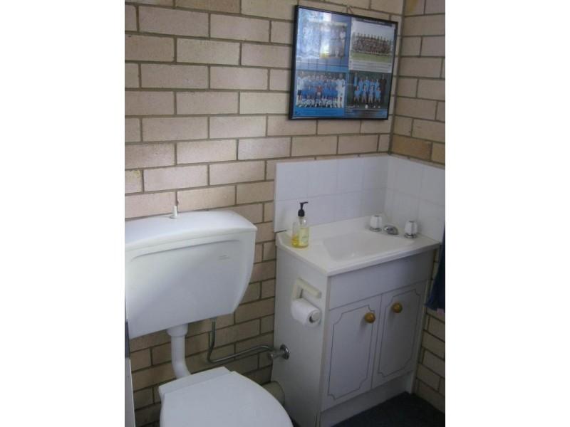 21 Roberts St, Palmwoods QLD 4555