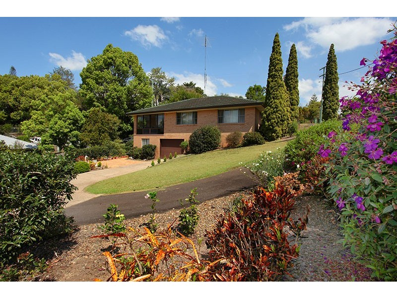31 Kerrs Lane, Coes Creek QLD 4560
