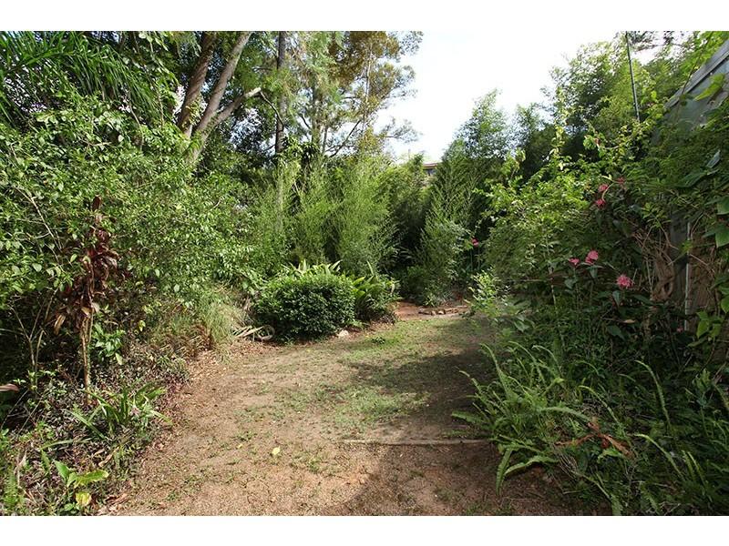 10 Burruma Court, Coes Creek QLD 4560