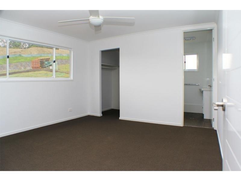 28 Patrick King Drive, Burnside QLD 4560