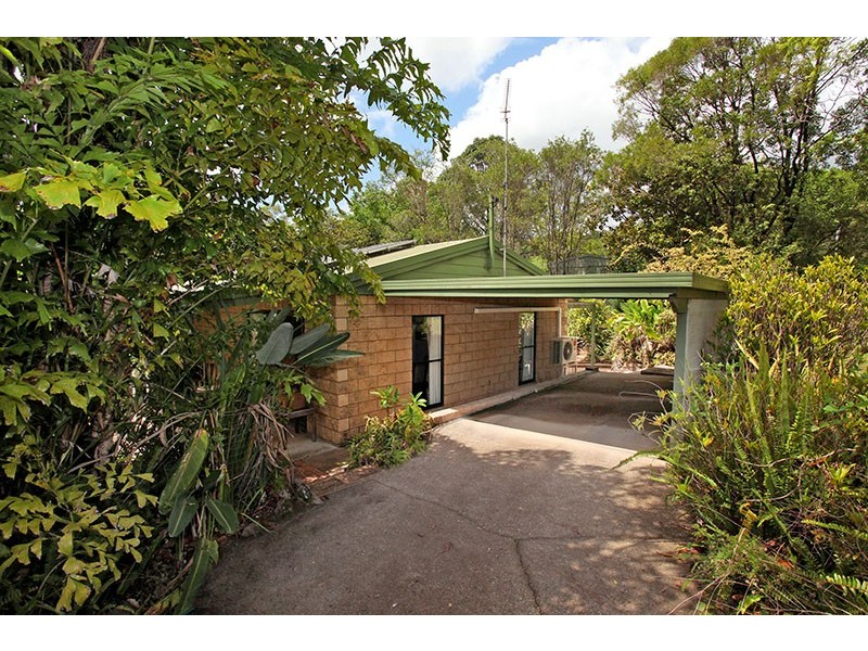 107 – 111 Jackson Road, West Woombye QLD 4559