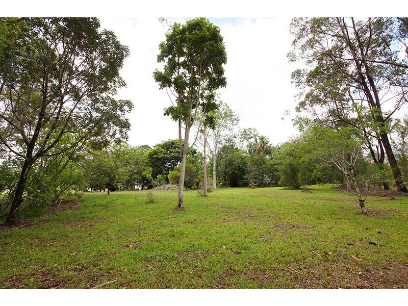 107 – 111 Jackson Road, West Woombye QLD 4559