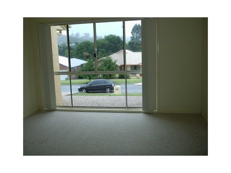 5 Robertson Drive, Burnside QLD 4560